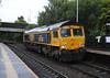 66738 Huddersfield Town 0Z70 21-9-15 006