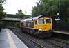 66738 Huddersfield Town 0Z70 21-9-15 005