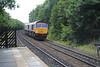 66772 + 66701 0Z71 Trafford Park to Doncaster decoy 006