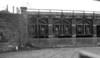 Coal Staithes Hillhouse 14-4-08 002 b-w