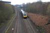 A12  170304 Huddersfield-Mirfield old trackbed 001