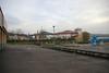 01  Former Huddersfield Newtown Goods Yard now retail units