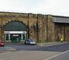 04e  Crossing Bradford Road now
