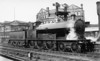 5743 LNWR 4-6-0 Prince of Wales Class