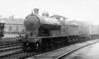 5748 LNWR 4-6-0  Prince of Wales Class