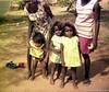 Rangkuman's family Looma