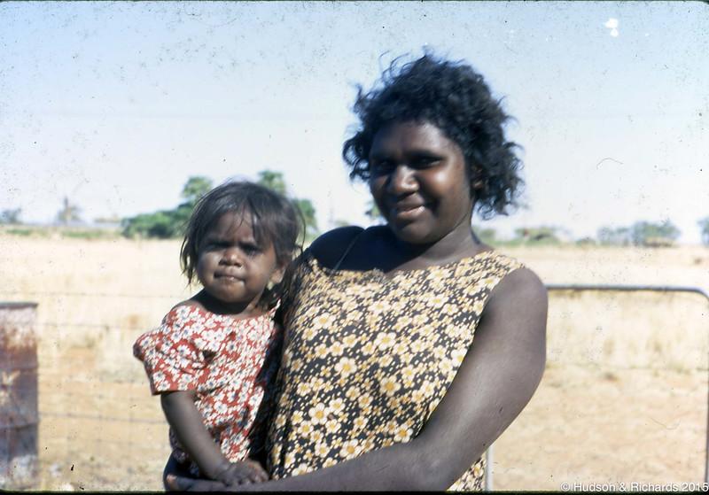Mamaka & Donna.tif