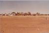 Noonkanbah community 1980