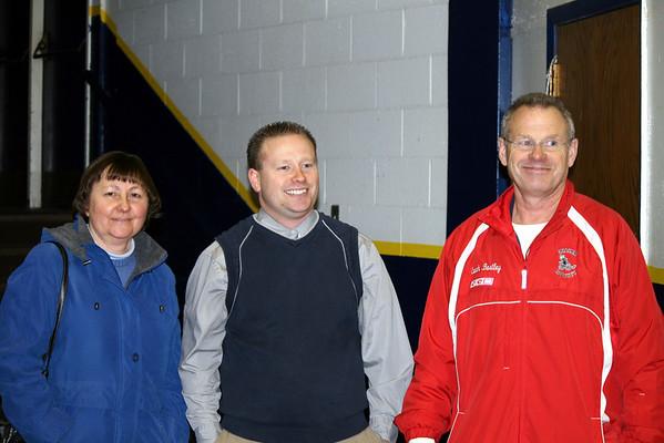 HHS Hockey vs Solon (STATES) 2-20-2011