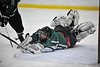 KEN HHS Hockey Scrimmage vs Strongsville : Photos by K.M. Klemencic      Thank you Ken!
