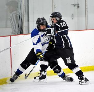KEN HHS JV vs Freemont 2-19-2011