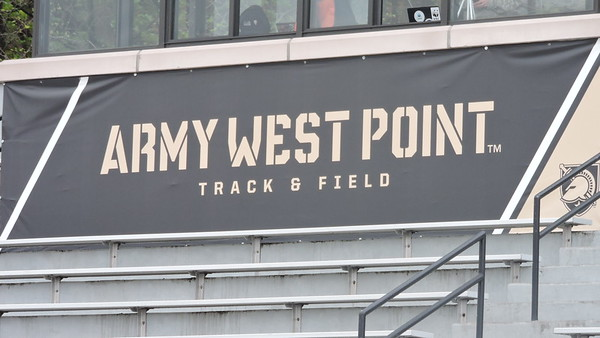 2016 Spring Games West at West Point - Sat., 4/23/16