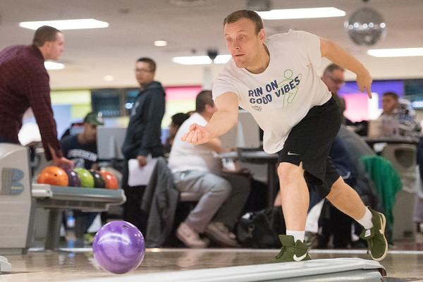 2017 Regional Bowling - 11/5/2017