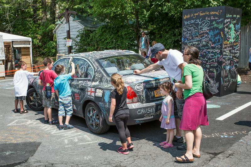 erbchalkfestival09