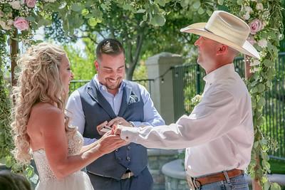 Ceremony-6175-3767