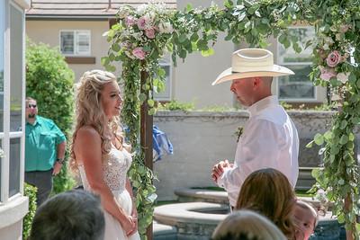 Ceremony-6123-3733