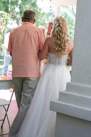 Ceremony-3660
