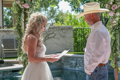 Ceremony-6059-3701