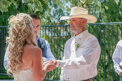 Ceremony-6161-3762