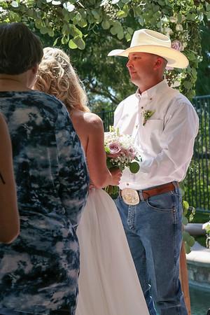 Ceremony-6018-3662