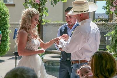 Ceremony-6137-3744