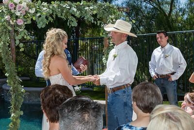 Ceremony-6036
