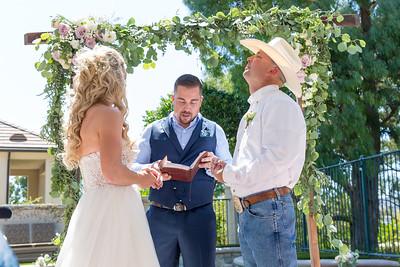 Ceremony-6134