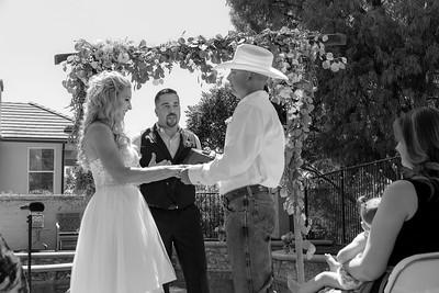 Ceremony-6038-2