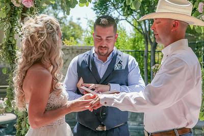 Ceremony-6161-3760
