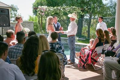 Ceremony-6056-3683