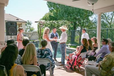 Ceremony-6056-3682