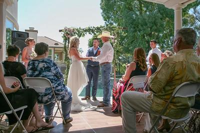 Ceremony-6019C-3677