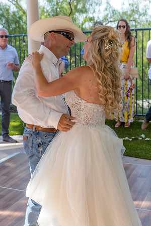 First Dances-6509
