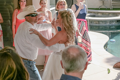 First Dances-6487-3861
