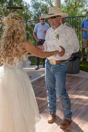 First Dances-6511