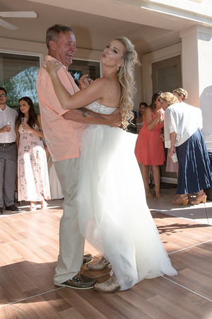 First Dances-6547