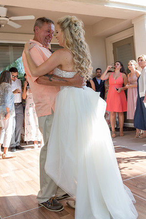 First Dances-6550