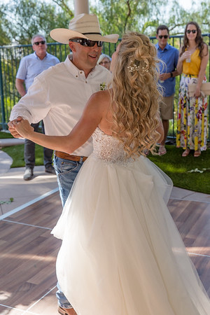 First Dances-6510
