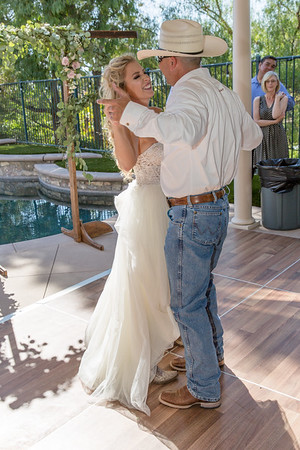 First Dances-6513