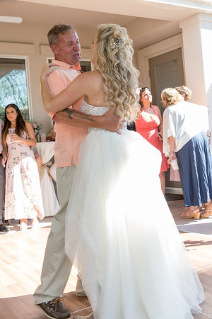 First Dances-6549