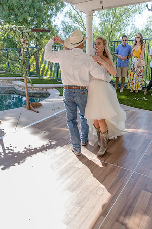 First Dances-6519