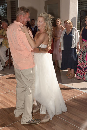 First Dances-6537