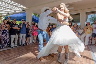 First Dances-6465