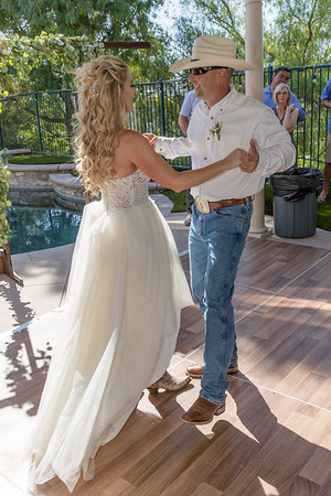 First Dances-6512
