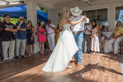 First Dances-6433