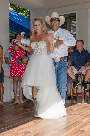 First Dances-6438