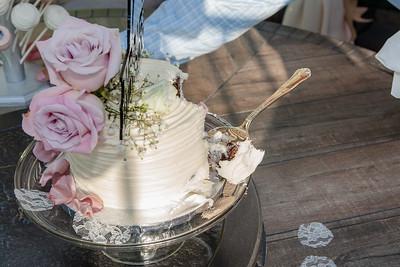 Cake cutting-7058-4453