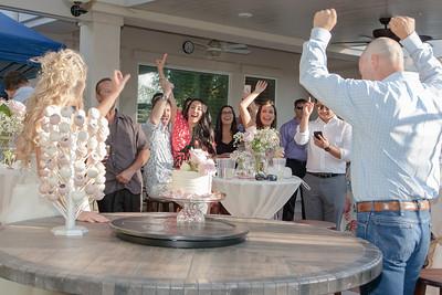 Cake cutting-6977-4415