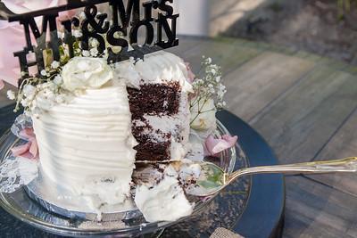 Cake cutting-7064b-4477