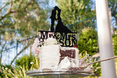 Cake cutting-7064b-4476